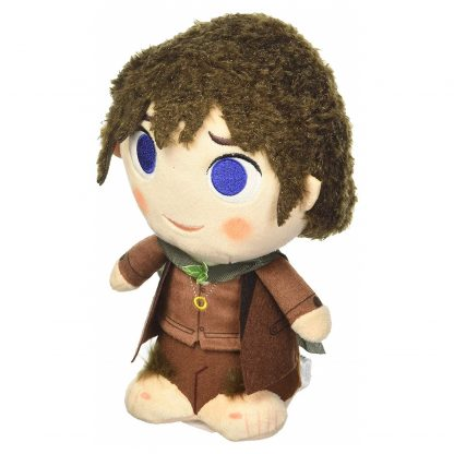 peluche-funko-supercute-lord-of-the-rings-frodo-baggins-01