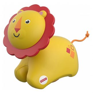 figura-fisher-price-roller-lion-01