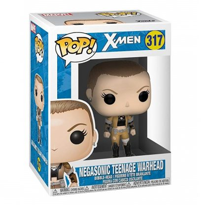 figura-funko-pop-marvel-negasonic-02