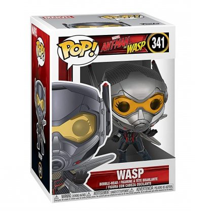 figura-funko-pop-marvel-the-wasp-02