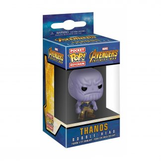 llavero-funko-pop-marvel-thanos-02