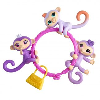 set-figuras-wow-wee-fingerlings-01