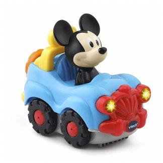 carro-mickey-mouse-vtech-smart-wheels-01