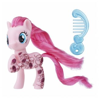 figura-my-little-pony-pinkie-pie-fashion-doll-02