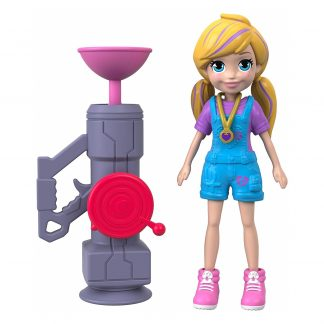 figura-polly-pocket-zip-line-01