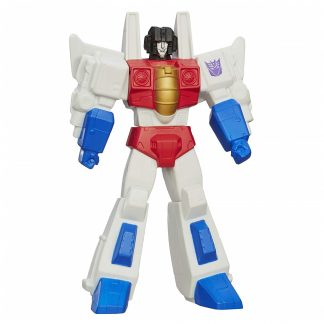 figura-transformers-starscream-01