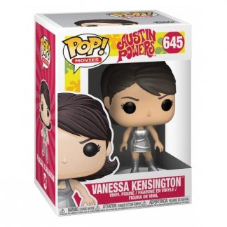 figura-funko-pop-austin-powers-vanessa-kensington-01_
