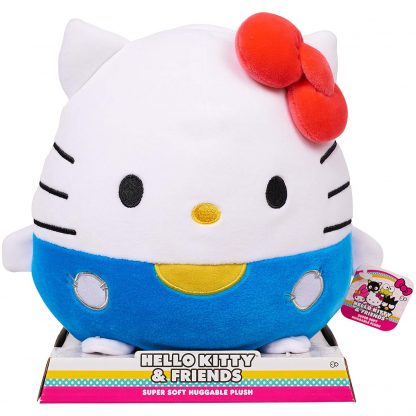 peluche-sanrio-hello-kitty-grande-01