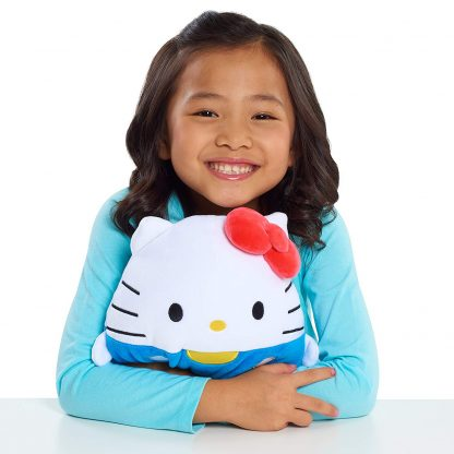 peluche-sanrio-hello-kitty-grande-04