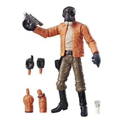 figura-star-wars-black-series-ponda-baba-02