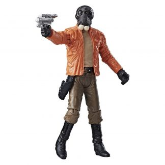 figura-star-wars-black-series-ponda-baba-03