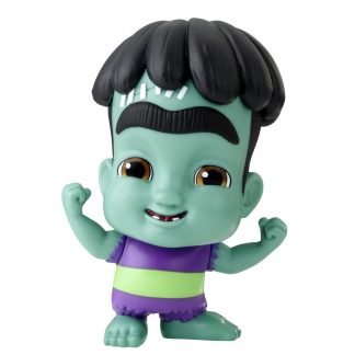 figura-super-monsters-frankie-mash-02
