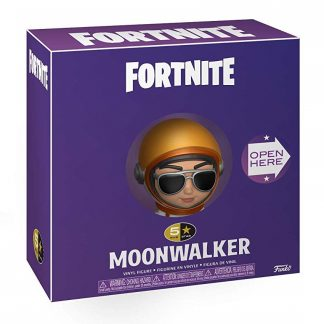 figura-funko-5star-fortnite-moonwalker-02