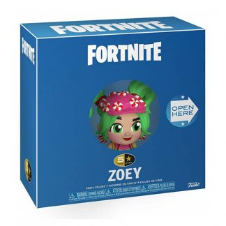 figura-funko-5star-fortnite-zoey-02