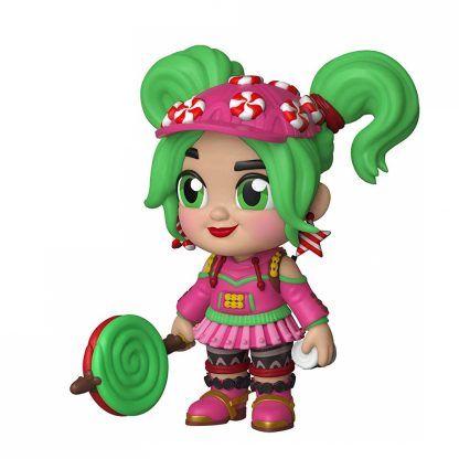 figura-funko-5star-fortnite-zoey-03
