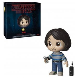 figura-funko-5star-stranger-things-mike-01