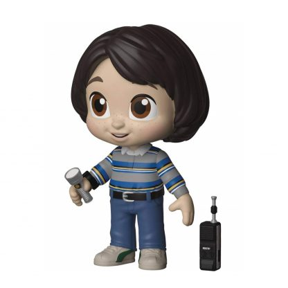 figura-funko-5star-stranger-things-mike-02