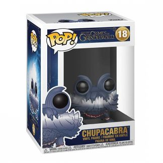 figura-funko-pop-fantastic-beasts-chupacabra-02