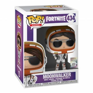 figura-funko-pop-fortnite-moonwalker-01