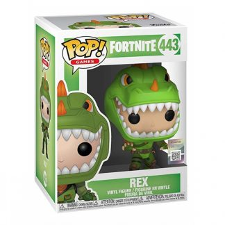 figura-funko-pop-fortnite-rex-02