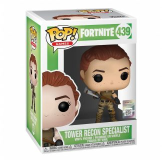 figura-funko-pop-fortnite-tower-recon-specialist-01