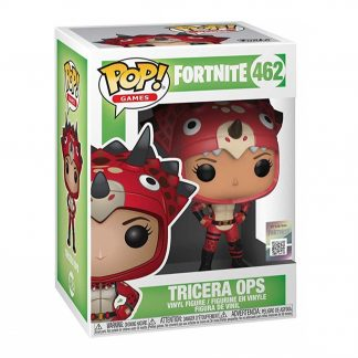 figura-funko-pop-fortnite-tricera-ops-02