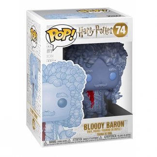 figura-funko-pop-harry-potter-baron-sangriento-02