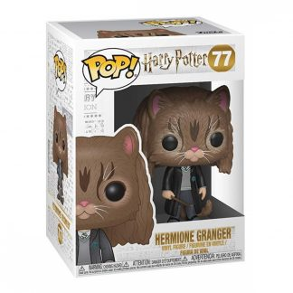 figura-funko-pop-harry-potter-hermione-granger-gato-02