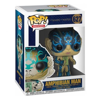 figura-funko-pop-shape-of-water-amphibian-man-01