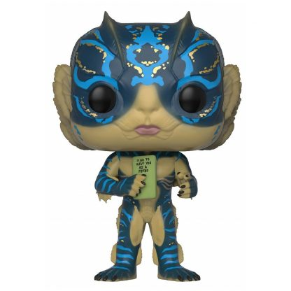 figura-funko-pop-shape-of-water-amphibian-man-02
