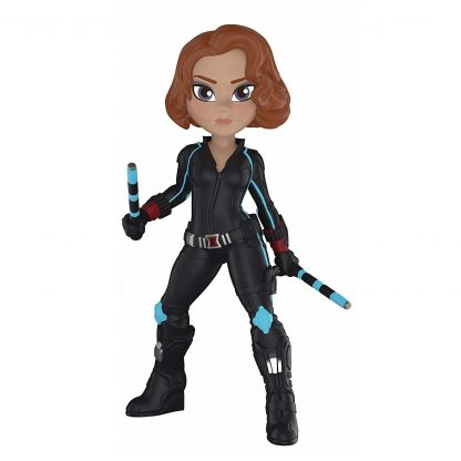figura-funko-rock-candy-marvel-black-widow-02
