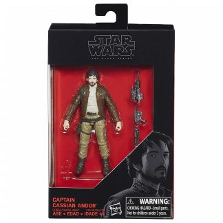 figura-star-wars-black-series-cassian-andor-01