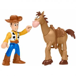 set-figuras-imaginext-toy-story-woody-bullseye-01