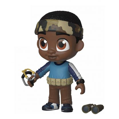 figura-funko-5star-stranger-things-lucas-03