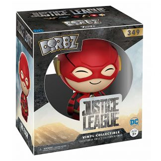 figura-funko-dorbz-dc-flash-02