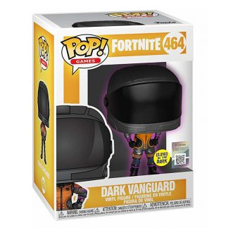 figura-funko-pop-fortnite-dark-vanguard-02