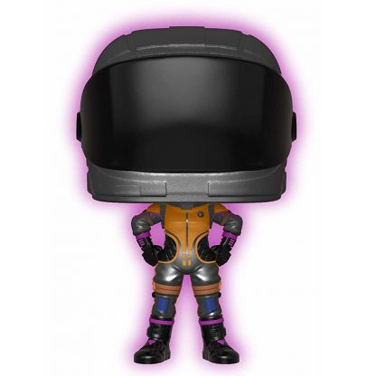 figura-funko-pop-fortnite-dark-vanguard-03