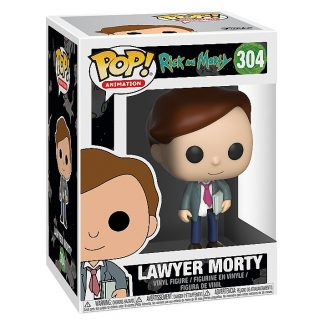 figura-funko-pop-rick-and-morty-02