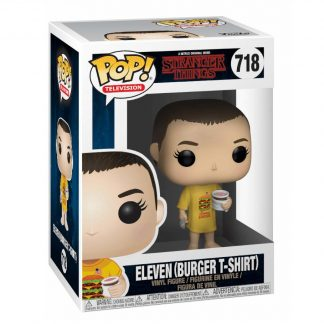 figura-funko-pop-stranger-things-eleven-camiseta-hamburguesa-01