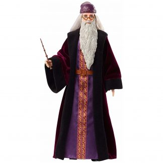 figura-harry-potter-albus-dumbledore-01