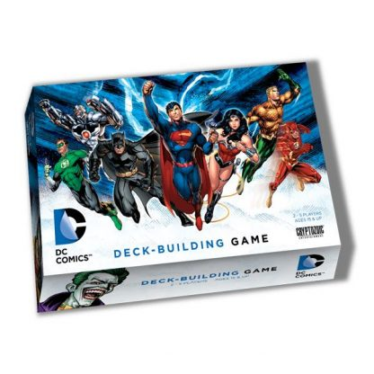 juego-dc-comics-cryptozoic-deck-building-game-01