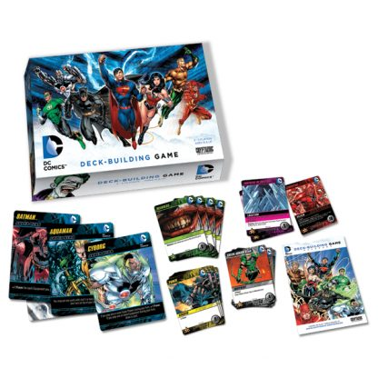 juego-dc-comics-cryptozoic-deck-building-game-02