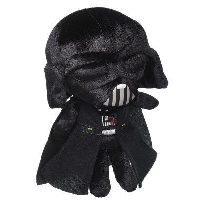 peluche-funko-galactic-plushies-star-wars-darth-vader-03