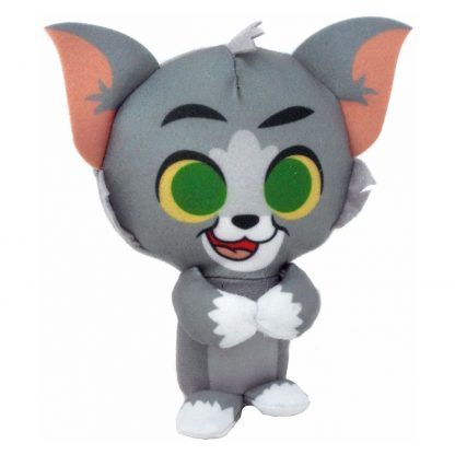 peluche-funko-plushies-tom-and-jerry-tom-01