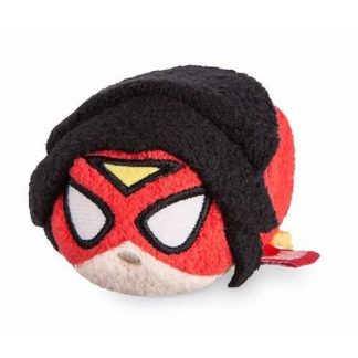 peluche-marvel-tsum-tsum-mini-spider-woman-01
