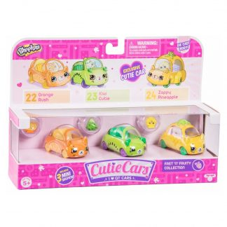 set-figuras-carros-shopkins-cutie-cars-01
