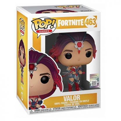 figura-funko-pop-fortnite-valor-02