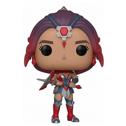 figura-funko-pop-fortnite-valor-03