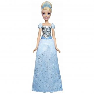 muñeca-disney-royal-shimmer-cenicienta-06