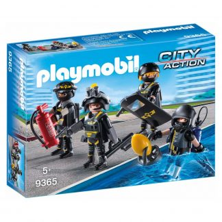 set-figuras-playmobil-tactical-unit-01